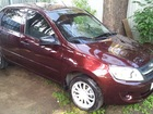 Уникальное фотографию  Предлагаем автомобили в аренду Lada Granta АКП 39443742 в Краснодаре