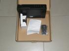 Скачать фото  DS04A коммутатор DVI- и стерео аудиосигнала 4 входа, 1 выход 39444392 в Краснодаре
