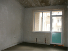 Фотография в Недвижимость Продажа квартир Планировка квартиры - бабочка,  общей площадью в Краснодаре 1450000