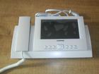 Скачать бесплатно фото Разное CAV-71B цветной видеодомофон с памятью на 128 кадров 39545530 в Краснодаре