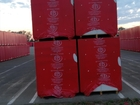 Уникальное изображение Строительные материалы Газобетонные блоки автоклавного твердения! 39713308 в Анапе