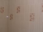 Просмотреть изображение  Фасад украсим и утеплим красивыми наружными панелями от теплахаты большой цветовой выбор гаммы, 39771343 в Краснодаре