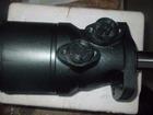 Новое фотографию Спецтехника Гидромотор шнека для бетононасосов 39803257 в Краснодаре