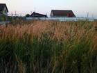 Новое foto  Дешевле только даром! Земельный участок под ИЖС на востоке Энема 39823681 в Адыгейске
