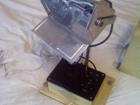 Скачать фото Товары для здоровья Дезинфекционная кварцевая лампа 39888996 в Краснодаре