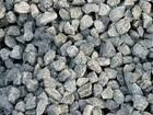 Уникальное изображение Строительные материалы Щебень гравийный М1000 фракции 40-70мм 40002742 в Краснодаре