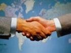 Скачать изображение Поиск партнеров по бизнесу Ваш партнер, представитель в Краснодаре, Краснодарском крае 40058897 в Краснодаре