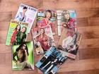 Увидеть фото Разное Журналы мод и другие журналы б/у в отличном состоянии 40245427 в Краснодаре