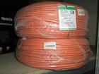 Смотреть изображение  КМРПЭнг (А) - FRLS 1х2х1, 0 кабель огнестойкий экранированный для ОПС 40487553 в Краснодаре