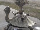 Новое фото Другие предметы интерьера Черепаха из м/ф Львенок и черепаха 40520896 в Краснодаре