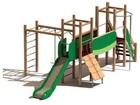 Смотреть фотографию Мебель для прихожей Детским садам детские площадки и мягкие модули от производителя по ценам -2015г 40815959 в Краснодаре