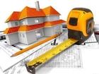 Свежее фотографию Строительство домов Производим качественные ремонтные, строительные 41272645 в Краснодаре