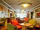 Увидеть фото  Сдаю под ресторан пиццерию, магазин, кафе 300м2 41499374 в Краснодаре