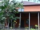 Продам дом для дружной семьи в посёлке Северный.  <br />