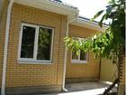 Продаем отличный дом из керамического кирпича, общей площадь