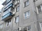 Квартира находится на 5 этаже пятиэтажного жилого здания. Об