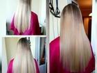 Свежее фотографию Парикмахерские услуги Кератирование волос Cadiveu профессионально 43753238 в Краснодаре