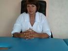 Новое foto  Лечебный массаж в Краснодаре 45902876 в Краснодаре