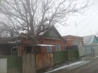 Продается земельный участок в центре Краснодара, в районе ул