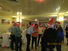 Скачать бесплатно изображение Организация праздников Ведущая на свадьбу,юбилей,корпоратив+музыка в Краснодаре 50659389 в Краснодаре