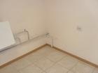 Просмотреть изображение Коммерческая недвижимость Последнее цокольное помещение в районе Авиагородок 50677649 в Краснодаре