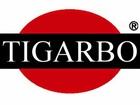 Увидеть фото  Запчасти Tigarbo (Тигарбо) в Краснодаре 51002373 в Краснодаре
