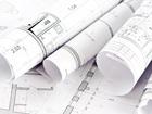 Смотреть foto Другие строительные услуги Исполнительная документация, Разработка ППР, Сметы 51590519 в Краснодаре