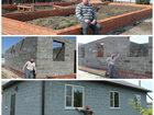 Скачать foto Разное Россия, Краснодарский край, ст каневская ул таманская 124 58095272 в Краснодаре