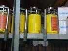 Новое изображение Автосервисы Ручная централизованная система смазки 58365528 в Краснодаре