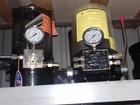 Свежее фото Автосервисы Автоматическая централизованная система смазки 58365627 в Краснодаре
