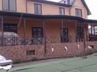 Скачать фотографию  Вибро укладка тротуарной плитки, 59929538 в Краснодаре