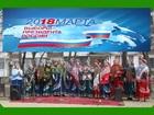 Смотреть фотографию  Объявляется набор в ансамбль Кубаночка 60759745 в Краснодаре