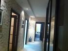 Большая просторная 3-х комнатная квартира с полным <br />  р