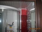 Уникальное фотографию Иногородний обмен  Меняю 2-х комнатную квартиру город Омск на дом (Побережье Краснодарского края) 62965396 в Краснодаре
