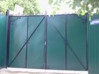 Увидеть фото Иногородний обмен  крым Севастополь меняю жилую дачу на 2-однок, квартиры в Краснодаре 66347323 в Краснодаре