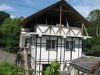 Увидеть фото  Гостевой дом Баден-Баден Лазаревское 66353728 в Сочи