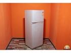 Увидеть изображение  Продам холодильник Samsung SR-398 66640845 в Краснодаре