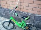 Скачать бесплатно foto Детская мебель велосипед детский 2 и 3 колесный 67368700 в Краснодаре