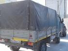 Просмотреть фото Автозапчасти Продам кузов в сборе на УАЗ 330365 67667322 в Краснодаре