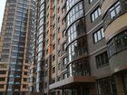 Продам отличную 3 к. квартиру на 19 этаже 19 этажного моноли