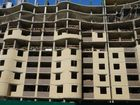 ЖК Барселона, от строительной компании ООО ССК, строительств