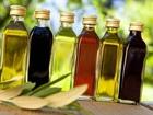 Уникальное фото Сельхозработы Продаю масло растительное в ассортименте оптом от 20 тонн 67866432 в Краснодаре