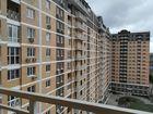 Продается двухкомнатная квартира в Центре, район КТ Аврора,