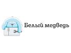 Свежее фото  Белый Медведь, ремонт холодильников в Краснодаре 68022278 в Краснодаре