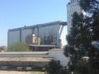 Уникальное изображение Коммерческая недвижимость Элеваторный терминал в Краснодарском крае, 68102068 в Краснодаре