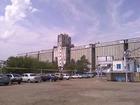 Новое изображение Коммерческая недвижимость Элеваторный комплекс в краснодарском крае 68102320 в Краснодаре