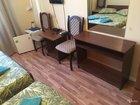 Скачать изображение  Действующая гостиница в курортной зоне 68183910 в Краснодаре