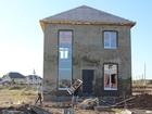Свежее изображение Дома Продаю дом, в двух уровнях, ст, Старокорсунская, 120кв, м, 68382976 в Краснодаре
