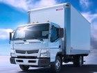 Просмотреть фото Автосервисы Ремонт ходовой части японских грузовиков 68711492 в Краснодаре