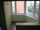 Скачать бесплатно фотографию  Балкона под ключ по самым низким ценам ! 68713292 в Краснодаре